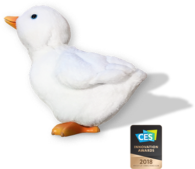 the aflac childhood cancer campaign