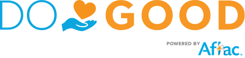Do Good | Powered by Aflac